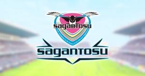 sagan7.jpg