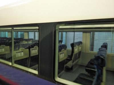 200216-06.jpg