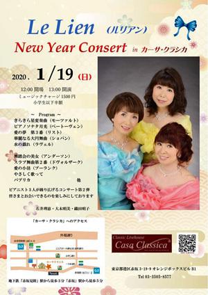20119-02.jpg