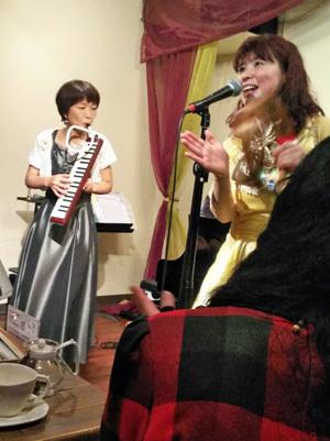 20119-05.jpg