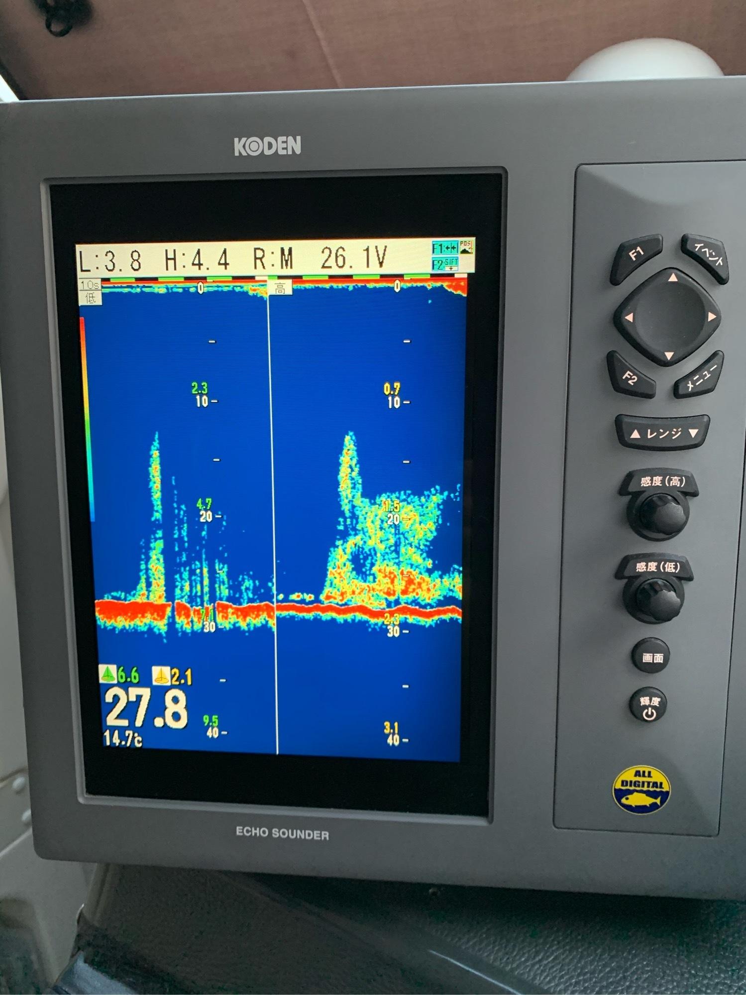 D81181D8-AE35-4CBF-93AA-EC9298A97637.jpeg