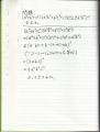 IMG191014 (4).jpg