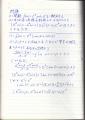 IMG191019 (2).jpg