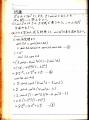 IMG191128(10).jpg