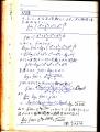 IMG191201(1).jpg