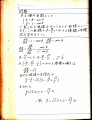 IMG191202(3).jpg