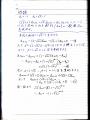 IMG200107(8).jpg