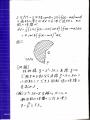 IMG200214(2).jpg