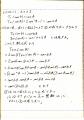 IMG200310(2).jpg