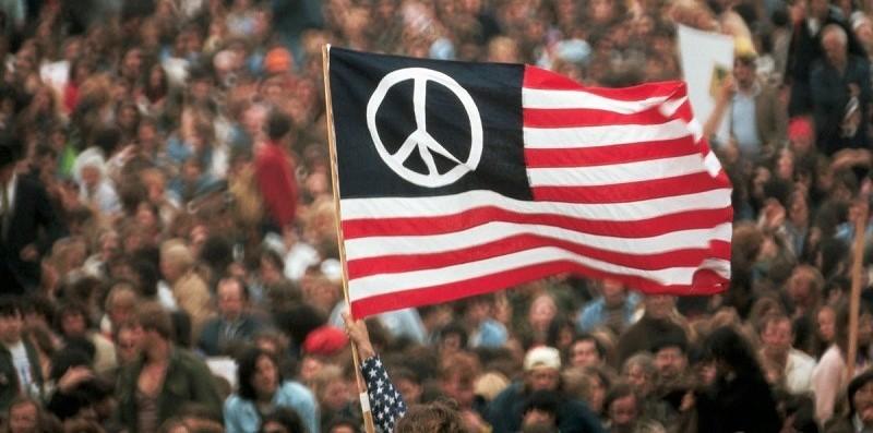 peace (3)