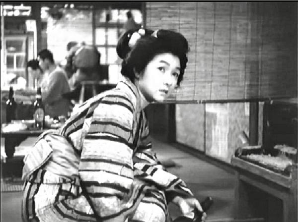 1957あらくれ600 (2)