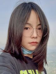 qing_yang_lu2.png