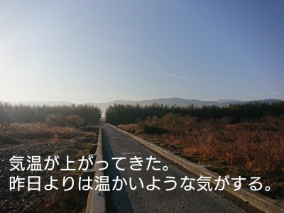 he13-1b-02.jpg