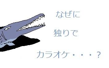 200115-1.jpg
