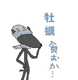 200204-1.jpg