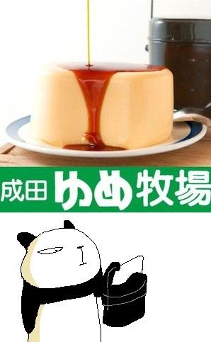 yumebokujo_47s8371010.jpg