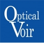 opticalvoir