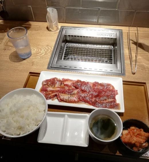 LikeTemmabashi_007_org.jpg