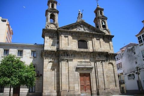 201907 0890 Parroquia San Nicolas