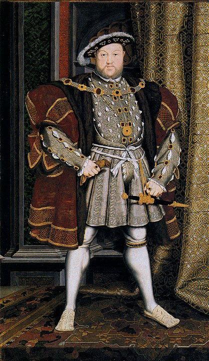 418px-Henry-VIII-kingofengland_1491-1547.jpg