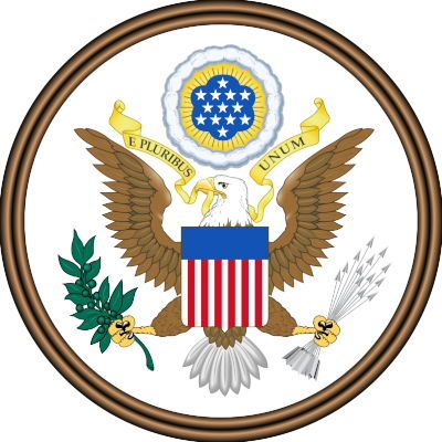 800px-Great_Seal_of_the_United_States_(obverse).jpg