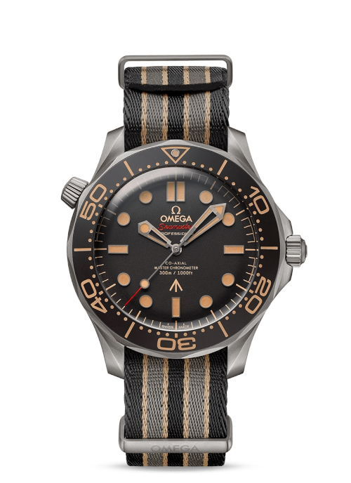 omega-seamaster-diver-300m-omega-co-axial-master-chronometer-42-mm-21092422001001-l.jpg