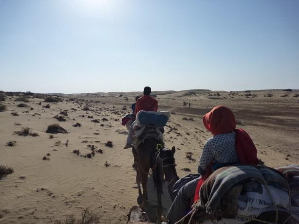 午後の砂漠3_サイズ変更