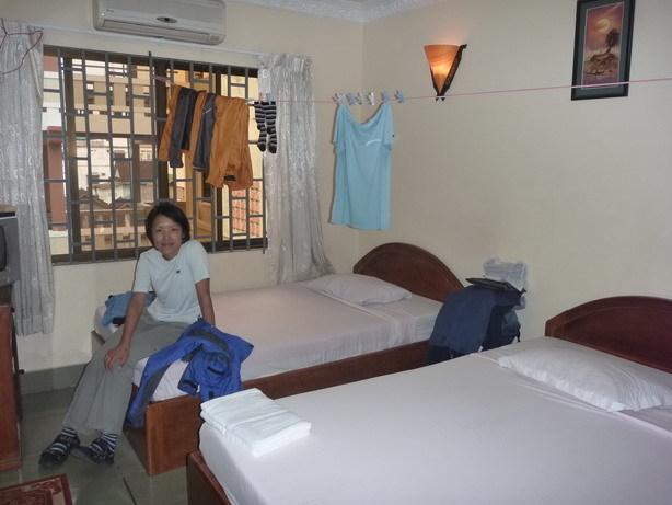 SKY WAY ホテル 432_サイズ変更