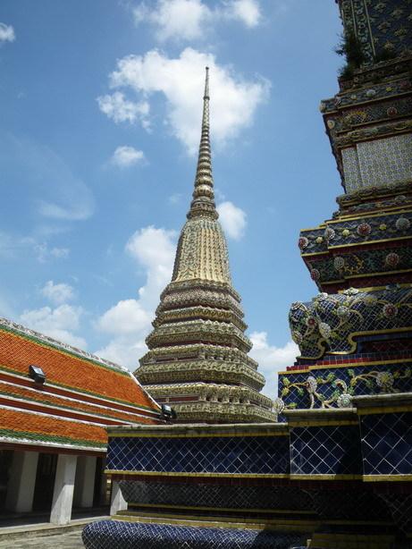 Wat Pho6_サイズ変更