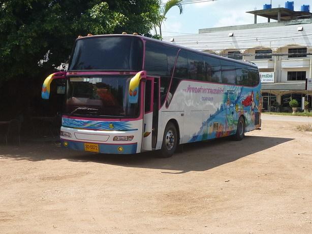 シェムリアップへのVIPバス_サイズ変更