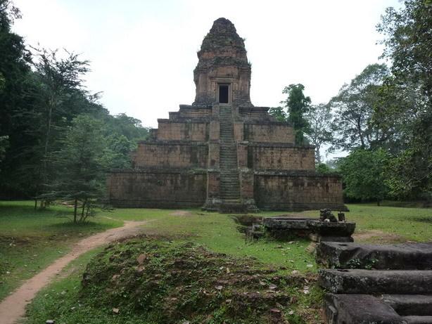一番古い寺院_サイズ変更