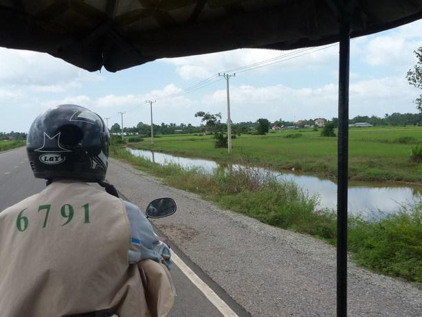 湿原への道1_サイズ変更