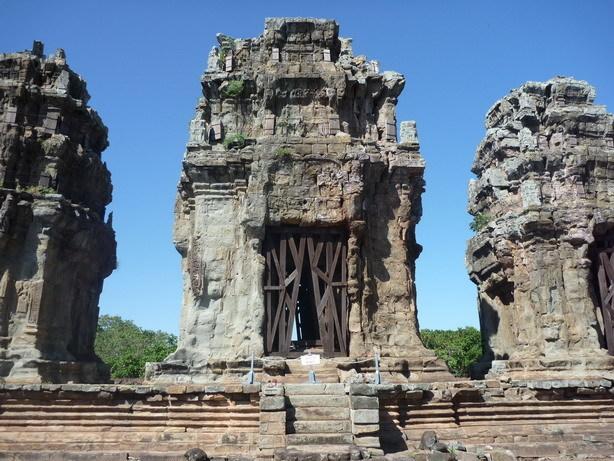 頂上の寺院遺跡1_サイズ変更