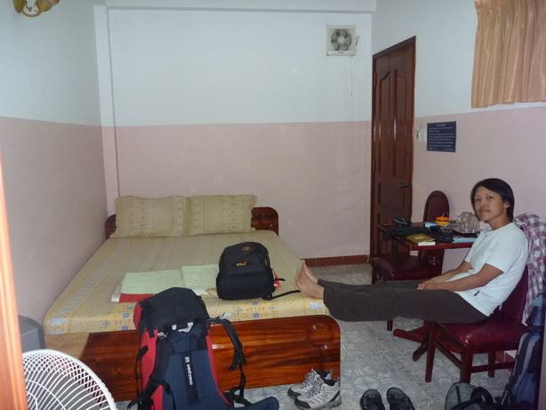 NHU LAN Hotel 36_サイズ変更