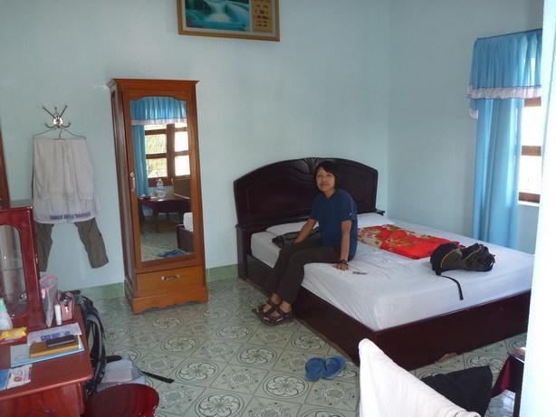 62 TRAN PHU HOTEL 307_サイズ変更