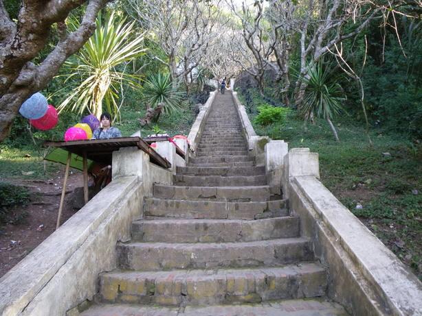 プーシーの階段_サイズ変更