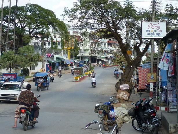 タチレクの街2_サイズ変更