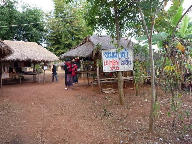 ここからヤオ族の村_サイズ変更