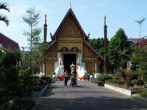 Wat Phra Sing_サイズ変更