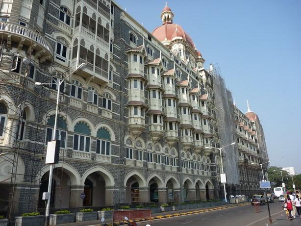 タージマハルホテル_サイズ変更