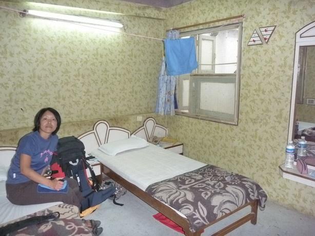 Hotel Sahil 305_サイズ変更