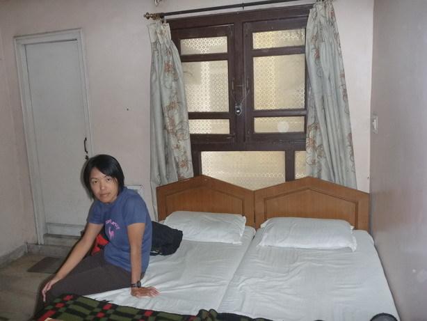 Hotel Sohel 108_サイズ変更