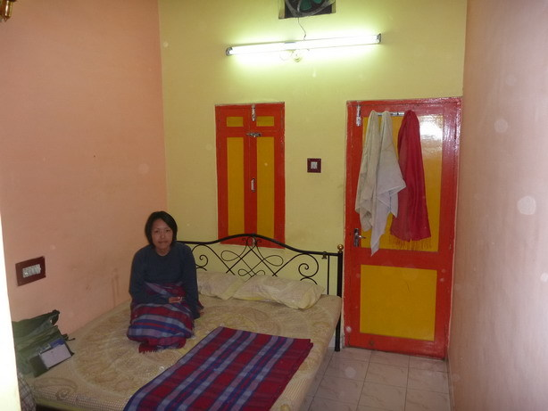Govind Hotel 6_サイズ変更