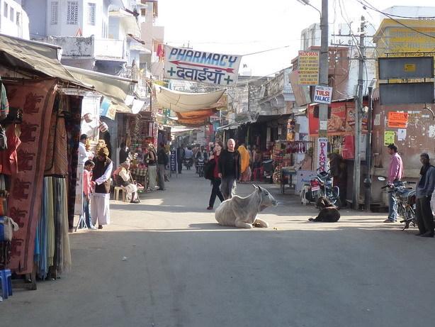 Sadar Bazaar_サイズ変更