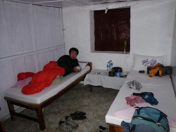 HOTEL SAKURAの部屋_サイズ変更