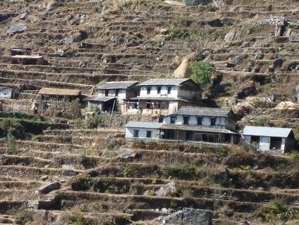 村の風景10_サイズ変更