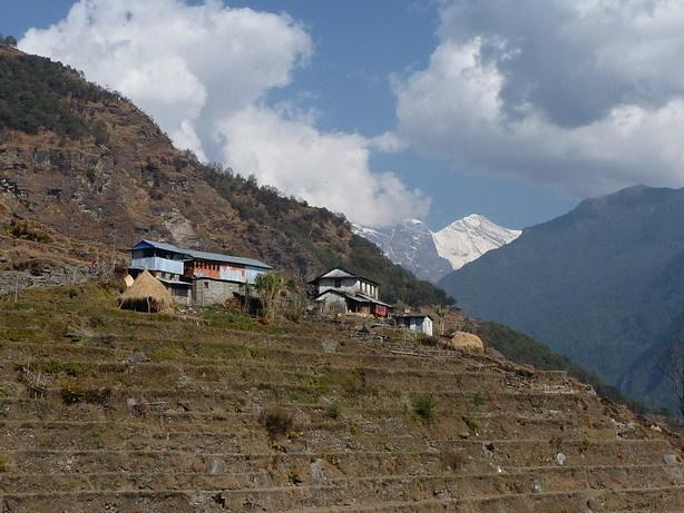 村の風景17_サイズ変更