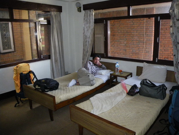 Namche Nepal 304_サイズ変更