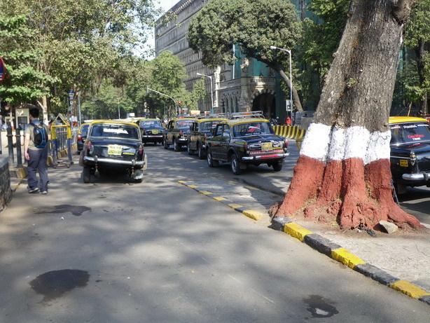 ムンバイの街1_サイズ変更
