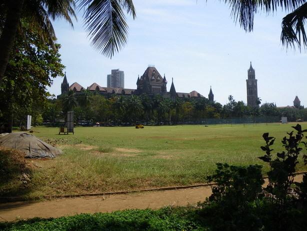 ムンバイ大学1_サイズ変更